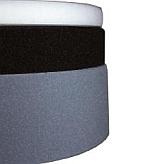klett und haftband zum n hen kleben und verschwei en in verschiedenen farben von ykk. Black Bedroom Furniture Sets. Home Design Ideas